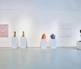 Temptation of Fruitless Flower - Jiang Shuo & Wu Shaoxiang New Works