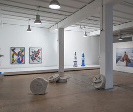 Group Exhibition – NOW ON VIEW