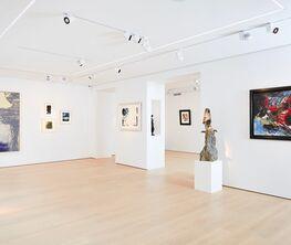 Arts du XXe siècle