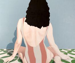 Sierra by Christopher Kieling