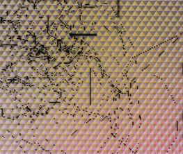 Akihiko Miyoshi: Through Lens and Screen