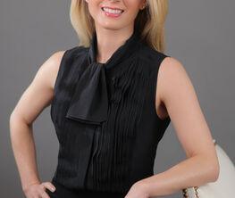 GUEST CURATOR: Interior Designer, Kristine Mullaney