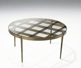 Nilufar Gallery at Design Miami/ Basel 2013