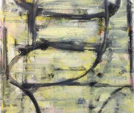 Robert C. Jones - Selected Works