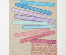 Galleria Lorcan O'Neill at Artissima 2015