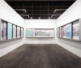 A+ Contemporary at Art Basel Hong Kong 2019