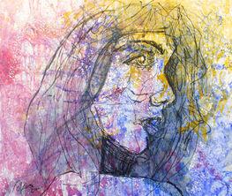 Emerging artists: Okova and Covella