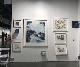 Stoney Road Press at IFPDA Fine Art Print Fair 2019
