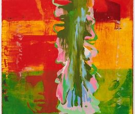 Galerie Maximillian at IFPDA Fine Art Print Fair Online Spring 2020
