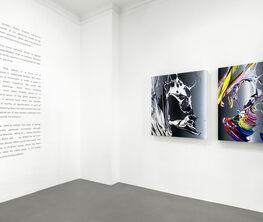 Katrin Fridriks Showroom