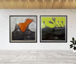 Arte Fundamental at Pinta Miami 2020