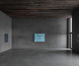 Jef Verheyen 1955-1962, Antwerpen-Düsseldorf-Milano