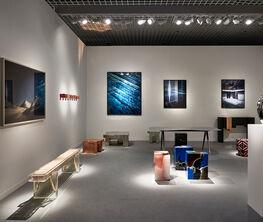 ammann//gallery at PAD Monaco 2019