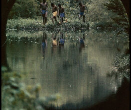 Gordon Parks: Home in the Wilderness