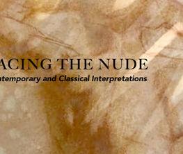 Facing the Nude