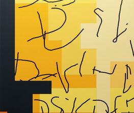 """""""DUSKDAWNDUST"""" by BIEN"""