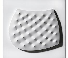 Edouard Simoens Gallery at miart 2020