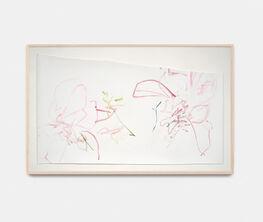 Jana Cordenier - Watercolours