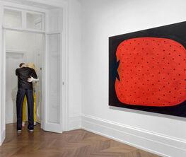 "Raphaela Simon: Erdbeeren"""