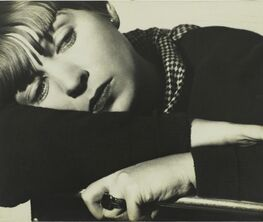 Florence Henri: Mirror of the avant-garde, 1927-1940