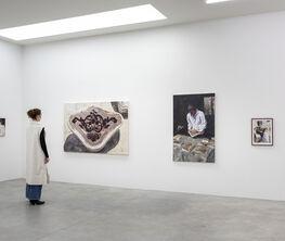 V1 Gallery at CHART 2020