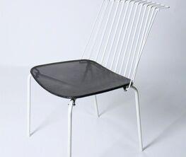 Galerie Matthieu Richard at Design Miami/ Basel 2014
