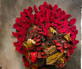 Pearl Lam Galleries at Hong Kong Spotlight by Art Basel