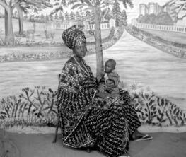 The Route of Niger: From Mopti to Timbuktu