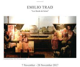 EMILIO TRAD