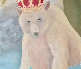 Animal Kingdom and Queendom