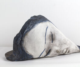 PROMISES: A Selection of Recent Ceramic Sculptures by KEIKO NARAHASHI, ELISA SOLIVEN and MARLA SWEITZER