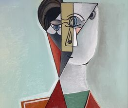 Picasso and after