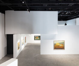 Fernando Botero: A Still Life Retrospective