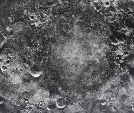 Moons of Another