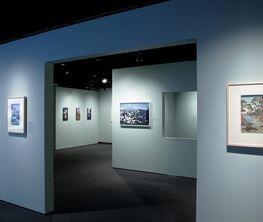 Edo Pop: The Graphic Impact of Japanese Prints
