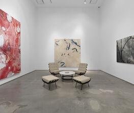 Marianne Boesky Gallery at Art Basel OVR: Miami Beach