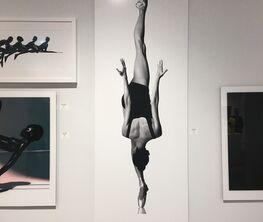 Lawrence Fine Art at CONTEXT Art Miami 2018