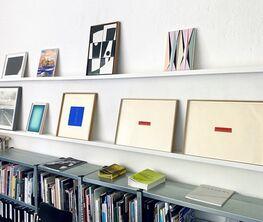 The Shelf 5.0