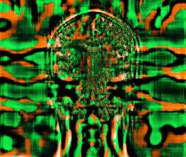 My Brain on Drugs