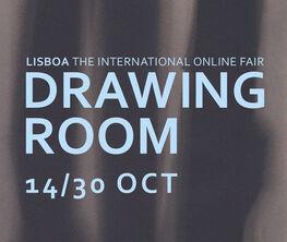 Drawing Room, Lisboa Art Fair 2020
