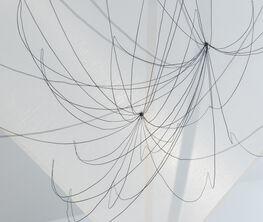 Sarah Sudhoff | Point of Origin