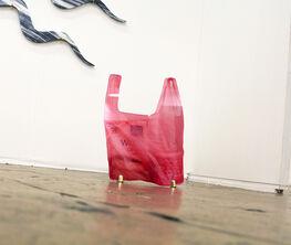SEAGER at Art Rotterdam 2020