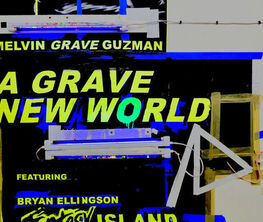 A GRAVE NEW WORLD
