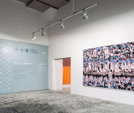 Art Seasons Gallery at S.E.A. Focus 2021