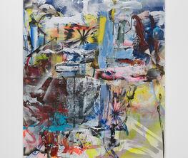 Galerie Greta Meert at Art Basel OVR:2020