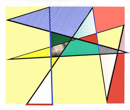 Shapero Modern at IFPDA Fine Art Print Fair Online Spring 2020