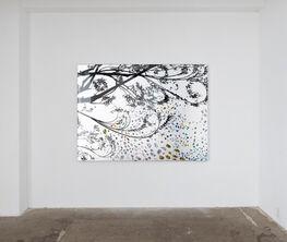 Winston Wächter Fine Art at EXPO CHGO Online