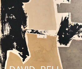 Variations on a Theme: Abstracts by David Bell