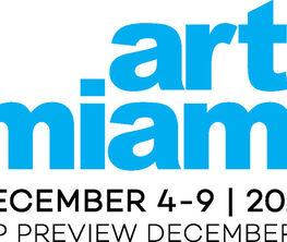 Galerie Barbara von Stechow at Art Miami 2018