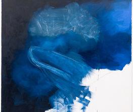Galleri Opdahl at Art Los Angeles Contemporary 2019